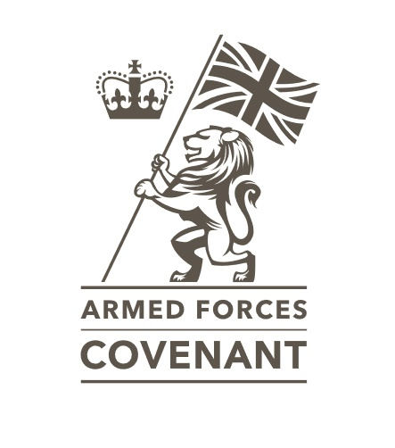 Armed Forces Covenant review