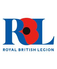 Royal British Legion St. James's Branch
